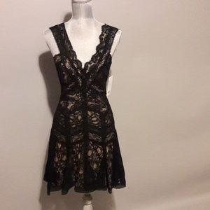 Nicole Miller Dress with tags